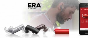 ERA by Jawbone