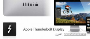 Apple Display LED