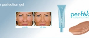 Perfekt Skin Perfection Gel