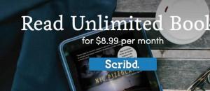 scribd - mirabilia.net