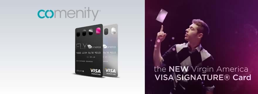 comenity bank virgin america visa card review. Black Bedroom Furniture Sets. Home Design Ideas
