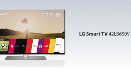 LG-smart-tv-42LB650V