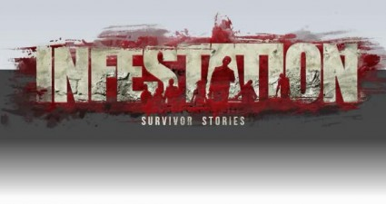 Infestation Survivor Stories PC Game