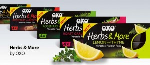 OXO Herbs and More Review